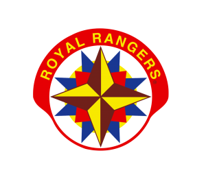 Royal Rangers Kayak Trip