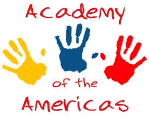Academy of the Americas