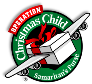 Operation Christmas Child @ Brighton Christian Church | Brighton | Michigan | United States